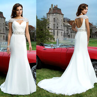 Ordering 8-15 days Suzhou Foreign trade of high-end wedding dress ponds European and American fashion lovers handmade custom bridal Dream Car