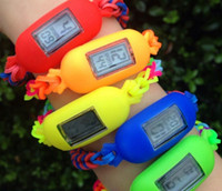 Cheap Fashion Loom watches Best Children's Not Specified loom bands kits watch