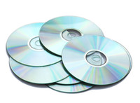 Cheap Active DVD movies Best Red/Blue  dvds