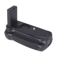 Wholesale 2014 Pro Vertical Battery Grip Holder BG P for Nikon DF Camera