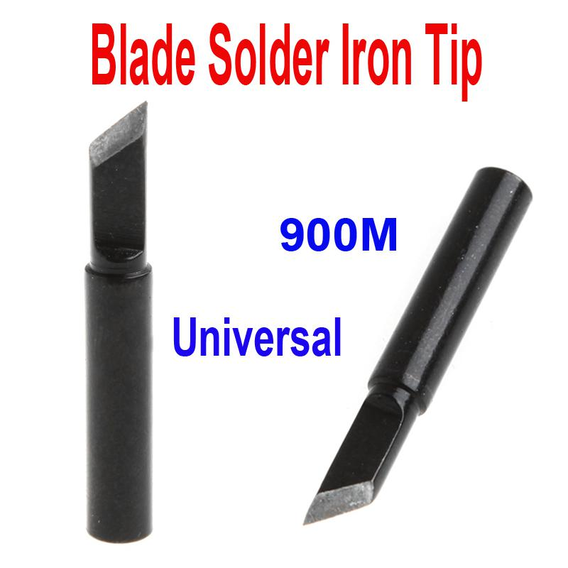 best blade replaceable lead free soldering solder iron tip 900m universal dropshipping wholesale. Black Bedroom Furniture Sets. Home Design Ideas