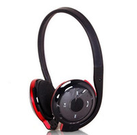 bh phone - BH BH503 Bluetooth Wireless Stereo Headset Headphone Earphone Neckband for Nokia Phone