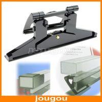 1424200004 xbox one - Kinect Sensor Bar TV Mount For Microsoft Xbox One Free DHL UPS FEDEX Shipping