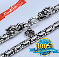 thailand 925 silver jewelry