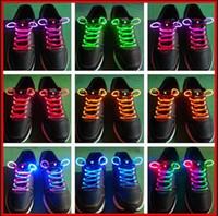 Cheap Halloween led shoes Best   shoe laces