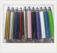 650mah 900mah 1100mah Adjustable  hot ego c twist battery electronic cigarette 650mah 900mah 1100mah Variable Voltage 3.3v-4.8v for vivi nova V2 CE4 CE5 Mt3 X9