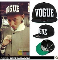 Cheap Hot New Vogue Money Illest Snapback cap Men Hip Pop Baseball cap Snapback hat