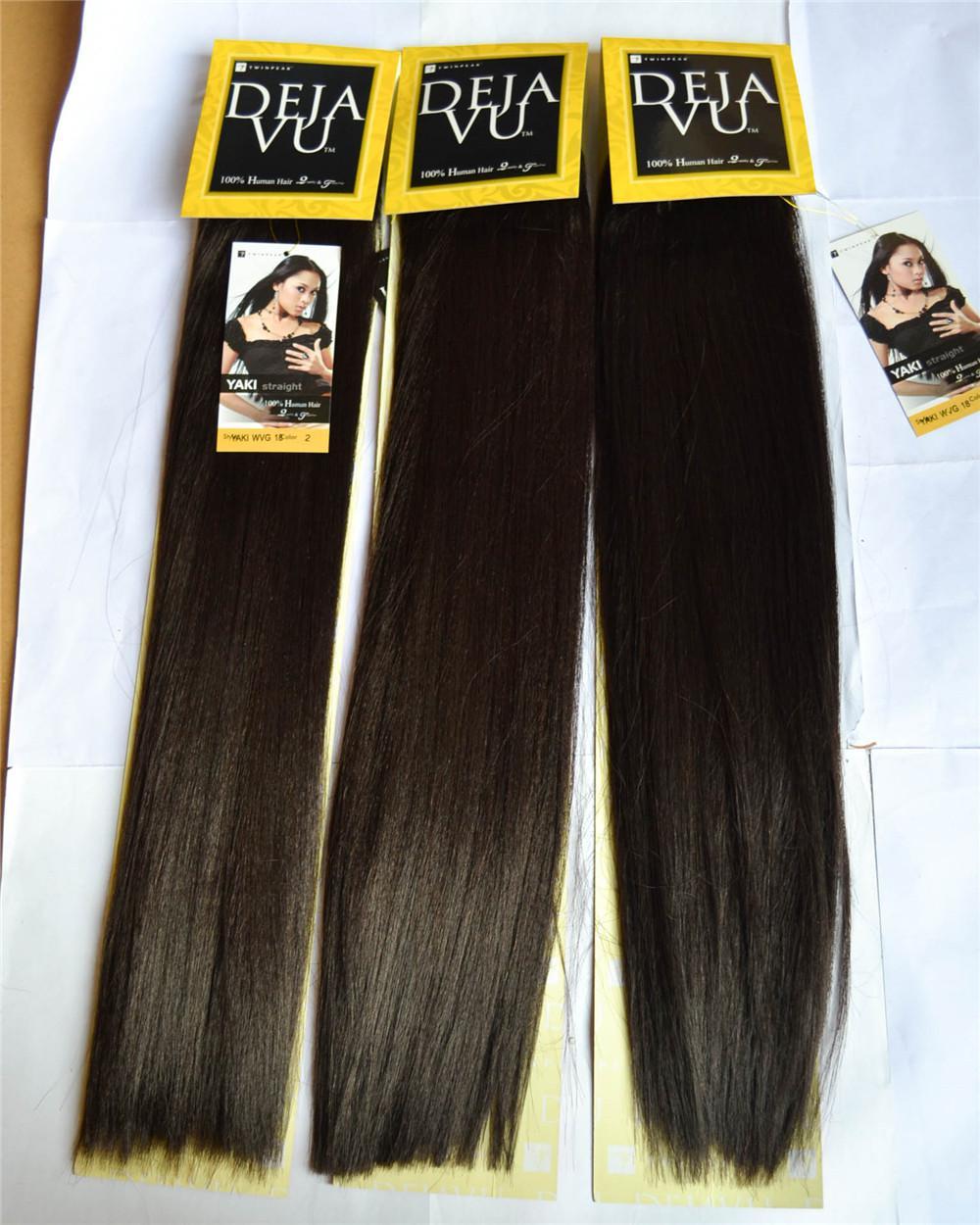 Hair Weave Stores In Manhattan 12