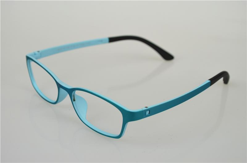 f85746ca7b Try On Glasses Online Youth
