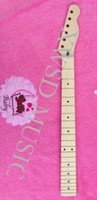 Wholesale custom electric guitar maple basswood head xylophone piano mahogany alder body