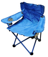 Wholesale Outdoor casual beach chairs small folding chair outdoor seating child chair