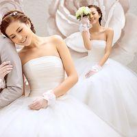Cheap Plus Size Wedding Dresses Best Cheap Wedding Dress