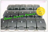 Wholesale 36V AH Lithium Rechargeable Battery for Electric Bike ebike Li ion Battery with frog Case rechargeble battery BMS and charger