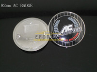 ac hood - 20x NEW MM BONNET HOOD BOOT BADGE EMBLEM STICKER E39 M3 E46 E90 ACS AC