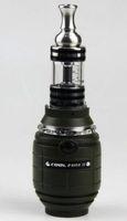 Cheap Wholesale - Original Innokin Cool Fire2 Starter Kit Innokin Coolfire 2 Variable Wattage starter kit With Iclear 30B Cleatomizer