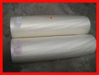 Wholesale 10 Rolls quot x mil matte Hot Laminating Film quot Core Lamination rolls