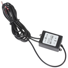Wholesale 2015 good product Car LED Strobe Flash Lighting Wireless Remote Controller CEC_666