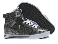 justin bieber - 2014 new Justin bieber shoes new hip hop high help skateboard shoes men and women sports shoes