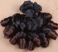 funmi hair closure