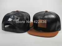 Wholesale 32 styles newest Carhartt Leather Snapback mesh hats camo mens womens sports casual baseball caps hip hop cap