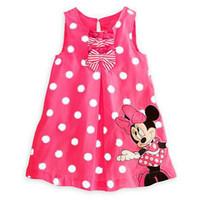 Cheap TuTu children dresses Best Summer other baby dress