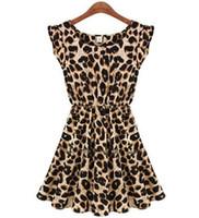 Wholesale Women s Dresses Sexy Fashion One piece Girls Dress Clothes Sleeveless Pettiskirt