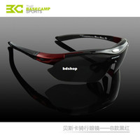 bicycle glasses prescription - Male cycling sunglasses Ciclismo prescription sport glasses franklin women tactical eyewear retro bicycle fishing glasses