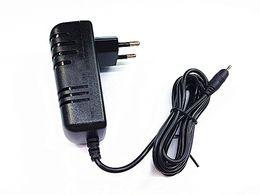UE Carregador adaptador AC fornecedor para Motorola XOOM MZ600 MZ601 MZ603 MZ604 MZ605 MZ606 12V