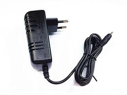 Wholesale EU AC adaptor charger power supplier for Motorola XOOM MZ600 MZ601 MZ603 MZ604 MZ605 MZ606 V