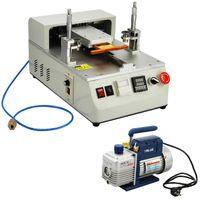 Wholesale Automatic Vacuum Pump LCD Screen Separator Repair Machine For iPhone Samsung V