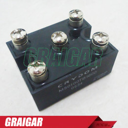 Wholesale Diode module M50100TB1600 for Caterpillar generator