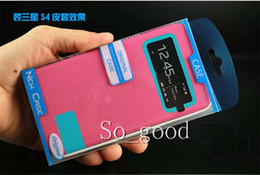 Wholesale Special link to pay shipping fee extra money for cell phone accessories