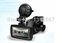 best digital microphone - Best Selling Car Camera G30 quot Full HD P Car DVR Degree Wide Angle Recorder Motion Detection Night Vision G Sensor