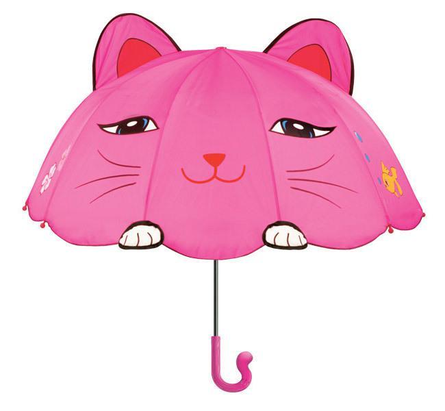 Fairy cartoon kids umbrella children kidorable