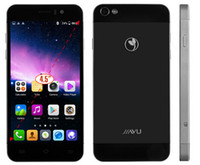 Wholesale Jiayu G5 G5s cell phones MTK6592 Octa Core GB RAM GB Rom Ghz MP quot IPS Gorilla glass screen G smartphone