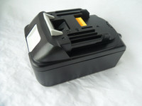 Wholesale Makita battery BL1830 v Lithium Ion Tool Battery for power tool