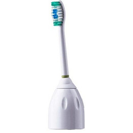 Wholesale Sonicare HX7002 E Series Replacement Brush Head sonicare heads electric toothbrush Replacement Brush Heads