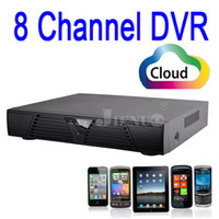 Wholesale 2014 special offer new arrival us cctv dvr channel recorder security camera system network video hd
