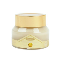 Wholesale Goristen drow skin helichrysum eye cream powerful ml long lasting moisturizing anti wrinkle