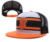 Wholesale 2014 Hottest SF Snapbacks Baseball Hats Cheap Snap Back Hats Top Quality Mesh Giants Snapback Cheap Caps and Hats Sports Team Hats Sun Cap