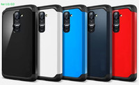 SGP Hybrid Slim Armor Color Case Cover without Retail Packag...