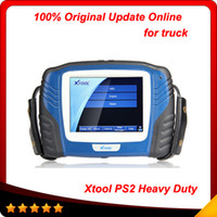 Hot sale 100% original update online high quailty diagnostic...