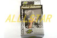 Wholesale KOSO PWK GY6 cc OKO High Performance mm Flatside Carburetor Dirt Pit bike Parts