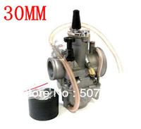 Wholesale new carburetor mm stroke racing flat side the OEM part for OKO KOSO carb