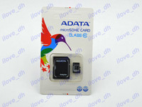 TF / Micro SD Card 128GB 100pcs ADATA 128GB Micro SD Card Class 10 128 gb ADATA Micro SDHC TF Memory Card factory OEM ODM adapter Package for Smartphones free DHL 100pcs