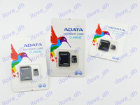 TF / Micro SD Card 128GB 70pcs Wholesale ADATA 128GB Micro SD Card Class 10 128 gb ADATA Micro SDHC TF Memory Card factory OEM ODM Package for Samsung sony iphone 6 70pcs