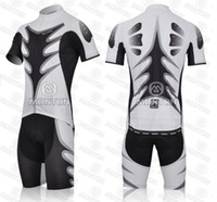 Wholesale 2014 hot sale new fashion design santini Bicycle Bike Team jerseys british cycling jersey cheap price