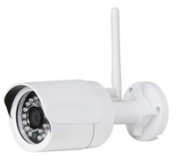 Wholesale 2014 Sale ip camera wireless p wifi security system outdoor video capture surveillance hd onvif cctv cameras Infrared