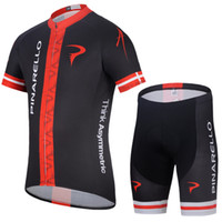 Short Anti UV Men 2014 last red pinarello team cycling jersey and shorts 2014 outdoor sport wholesale bike clothing