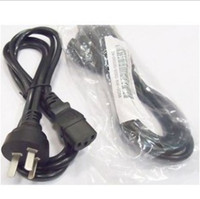 Wholesale PE packaging line with a power cord m copper host power line high quality products prefix GB power cord